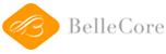 BelleCoreLogo